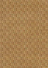 仿古编织纹