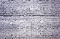高清砖墙背景