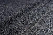 灰色布纹纹理高清素材
