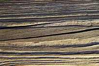 老木头纹理背景素材