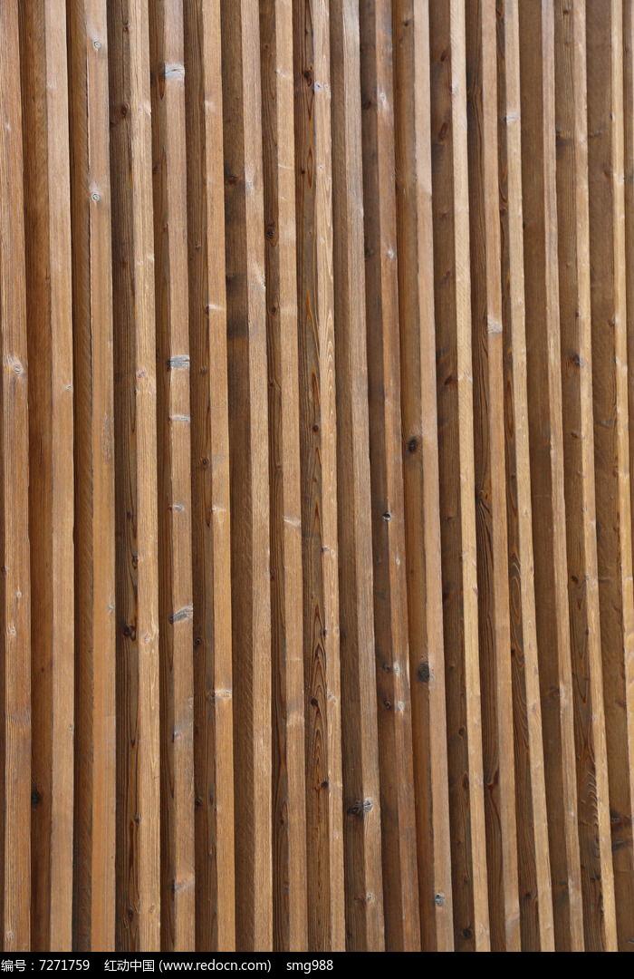 木条亲子手工制作相框