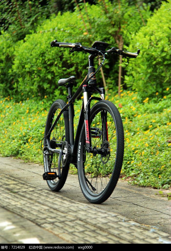 山地自行车高清图高清图片下载 红动网