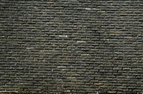 古典城墙墙壁