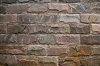 复古砖墙墙壁