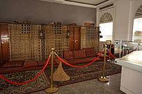 复古大厅家居展览