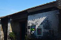 古建筑房子图片