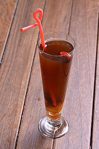 红枣茶大战_红枣茶设计素材鱿鱼图片图片