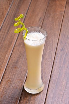 库尔勒香梨汁