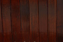 深红色木质条纹背景图