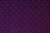 深紫色立体背景图