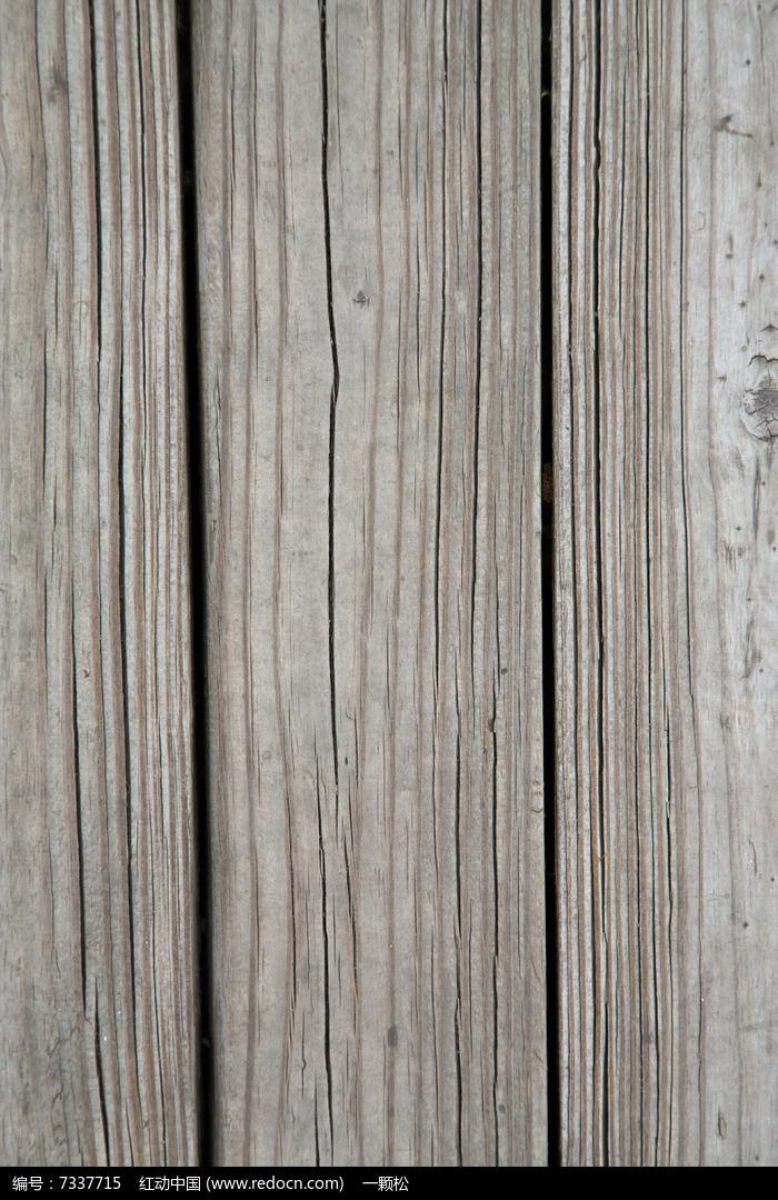 原创摄影图 背景素材 纹理肌理 木板背景素材  请您分享: 素材描述:红图片