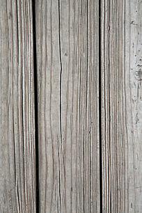 木板背景素材