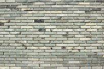 仿砖墙磁砖