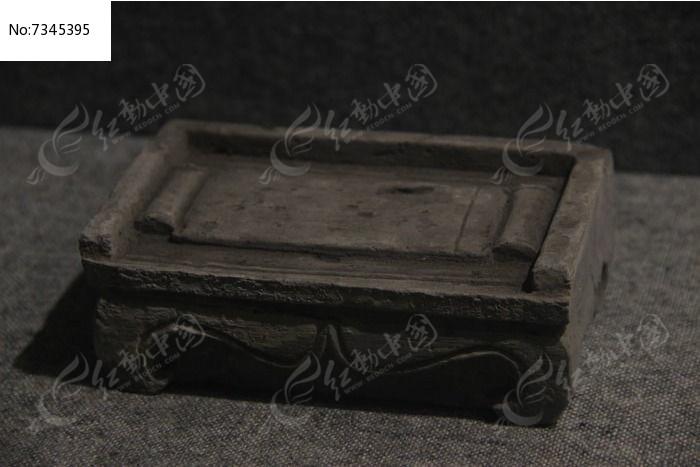 司馬遼太郎 Part12 YouTube動画>8本 ->画像>286枚