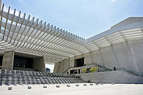 青岛现代建筑