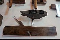 木工短刨墨斗工具