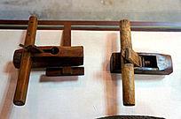 木工工具短刨