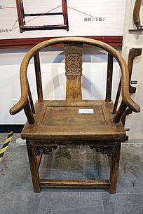 太师椅成品