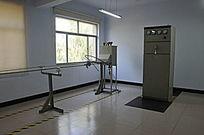 电力室内训练场