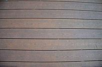 木质纹理背景