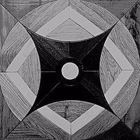 木质图案背景素材