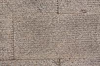 防滑大理石纹理