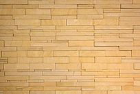 高清石砖墙面