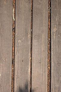 木板纹理高清图