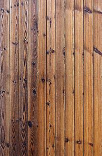 高清实拍的实木地板