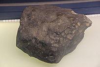 上海石陨石