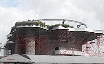 世博会之瑞士馆