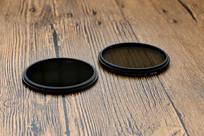 单反相机滤镜