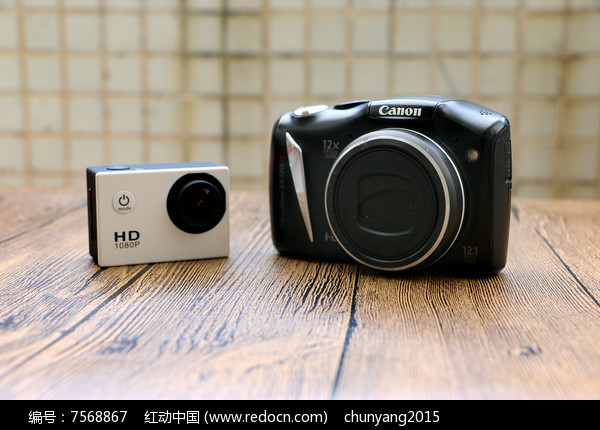 相机下载_相机高清图片下载_红动网