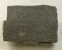 叠层石灰岩