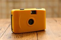 个性胶卷相机