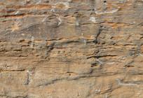石头表面纹理图片