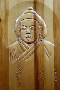 木刻画图片大全 木刻画高清照片 摄影图 红动中国