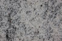 水磨大理石纹理