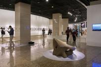 北京设计周展厅