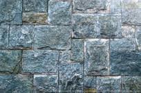 格子墙壁素材