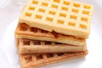 丹夫华夫饼