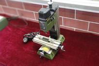机械小工具