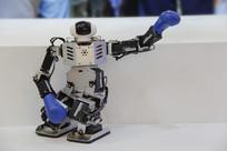 科技机器人