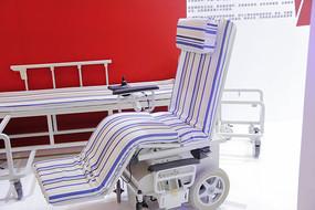 医学按摩椅