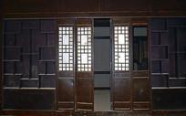 古典室内建筑设计