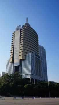 珠海电信大楼