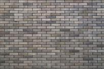 灰色调文化石砖纹墙面