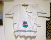 非洲儿童衣服