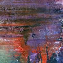 抽象油画高清图抽象画无框画