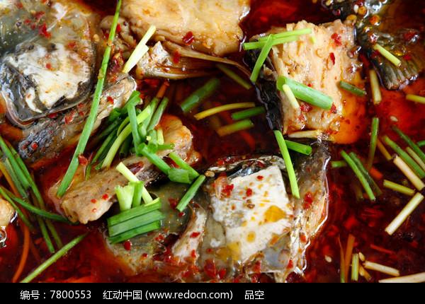 美味水渚鱼图片